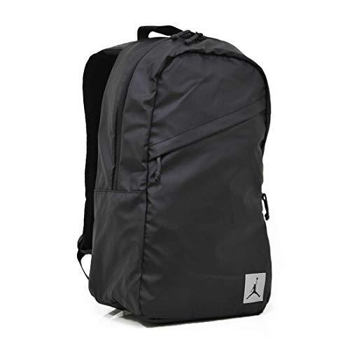 Jordan Crossover Nike Backpack-Black