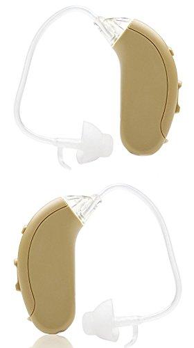 Tan Amplifier - 6