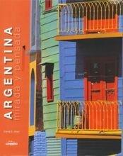Descargar Libro Argentina, Mirada Y Pensada Raúl Chevalier Casellas