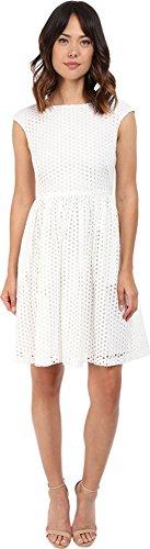 6pm white dresses - 9