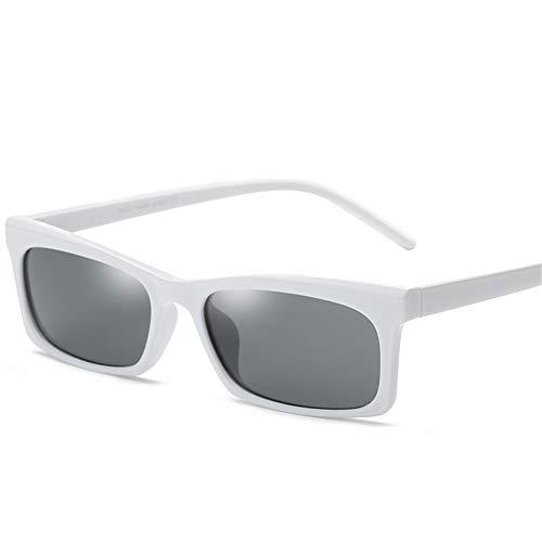 pequeña y Las m Estados 139 139 señoras gafas de 30m manera la sol sol las de gafas Europa C los caja NIFG la de tienden de Unidos a las de 0XRxwdFq