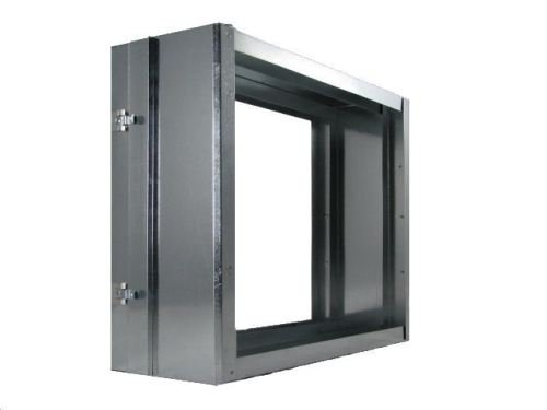 Compare Price To Filter Rack Furnace Tragerlaw Biz