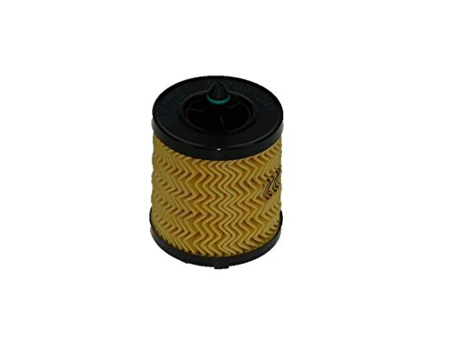 Purflux L264A filtre à huile Sogefi Filtration France