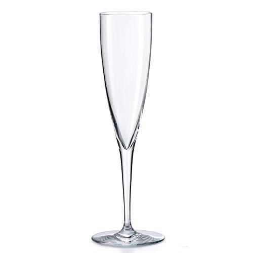 Baccarat Dom Perignon Champagne Flute, Single