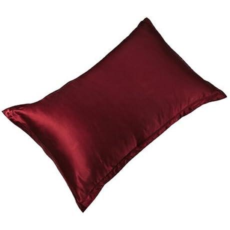 FlameIce Home Sofa Pillow 985 D85 Design Pure Color Soft Suit Pillow