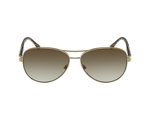 burberry-sunglasses-be3080-1145-t5-metal-gold-beige-brown-gradient-polarised