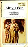 King Lear, William Shakespeare, 0671468464