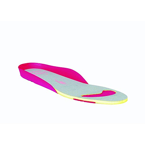 Regatta Ladies Comfort Footbed Pink xRZjmDmJN