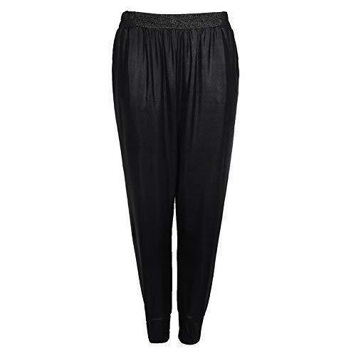 Fracomina Size eu 36 It40 Pantaloni Fr16malice FpwSrqxPF