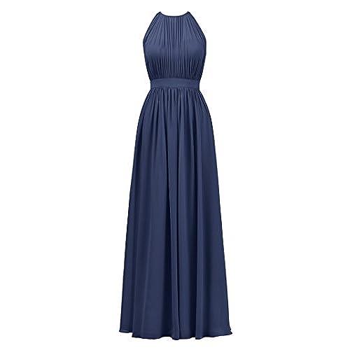 Plus Size 30 Homecoming Dresses Amazon