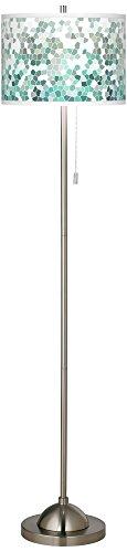Aqua Lamp - 7