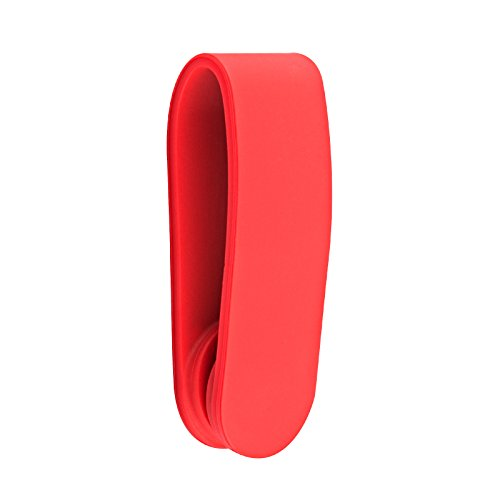 GF Pro Magnetic Silicone Smartphone product image