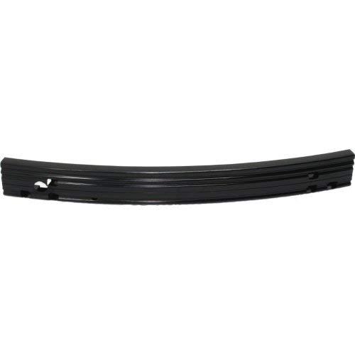 Garage-Pro Front Bumper Reinforcement for NISSAN SENTRA 2013-2018 Steel