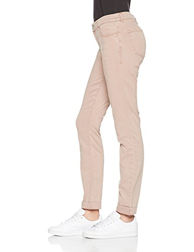 Violett 619 O'polo Marc rosewood Donna Jeans twzvqPF