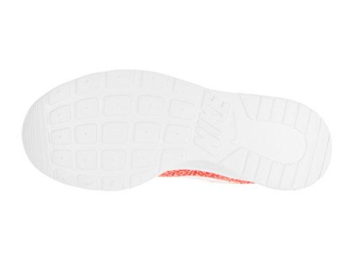 Crimson Nike Fitness Scarpe Donna 600 bright Bright Da Crimson 820201 Arancione wwqaTAxU