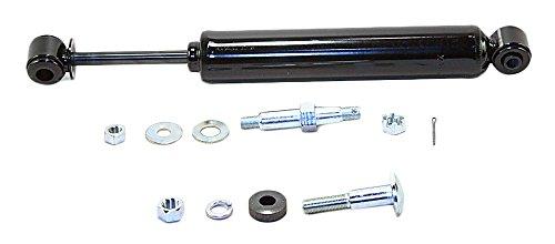 - Monroe SC2937 Magnum Steering Damper