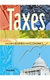 Taxes, Norman L. Macht, 0791066401
