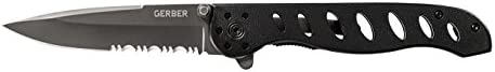 Gerber EVO Knife
