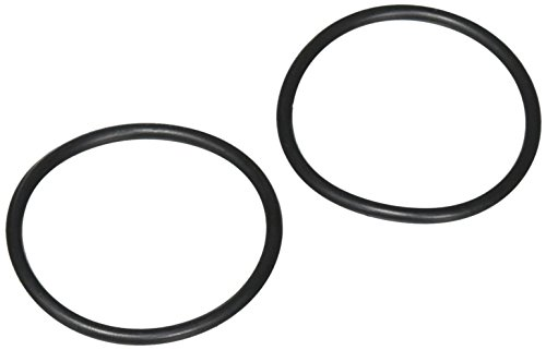 AquaClear Seal Ring for 50/402 Powerhead Pumps, 2-Pack