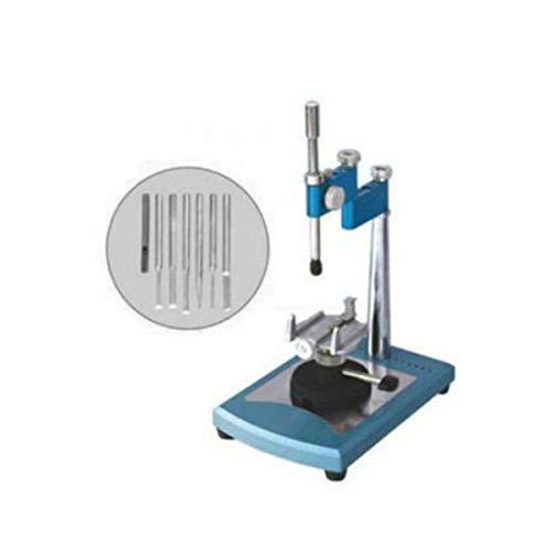 Carejoy Dental Lab Equipment Parallel Surveyor Visualizer Spindle