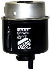 3548 NAPA Gold Fuel Filter