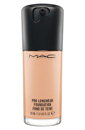 MAC Pro Longwear Foundation - NW20