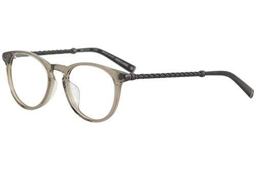 Eyeglasses John Varvatos V 401 Smoke Crystal smoke crystal