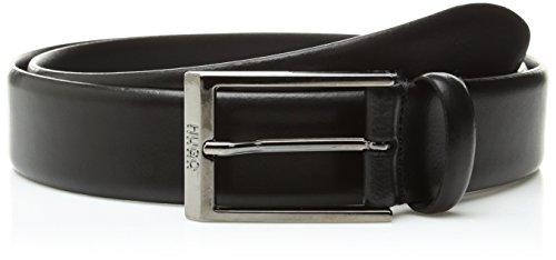 hugo-hugo-boss-mens-c-gamal-belt-black-95