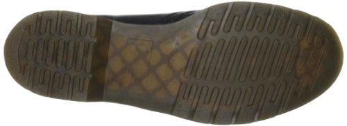 Dr Hombre Para Zapatos Negro Bouquet Martens 1461 SfqOSr