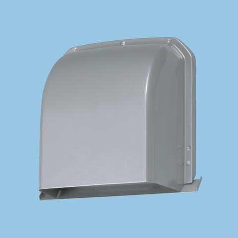 パナソニック 換気扇 【VB-DG150S3BL】 システム部材 ベンテック部材 深形パイプフード