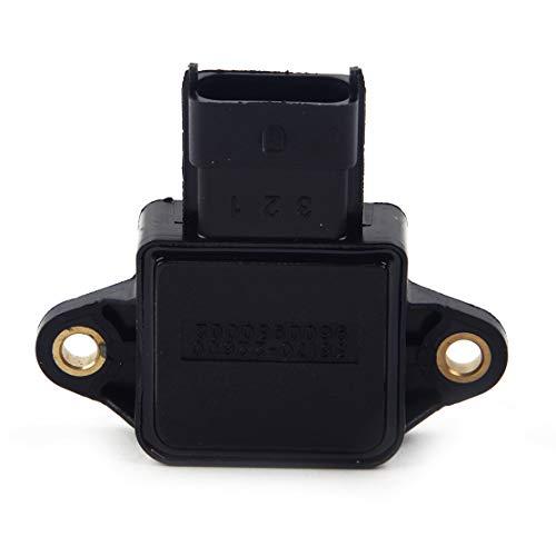 CITALL Throttle Position Sensor: