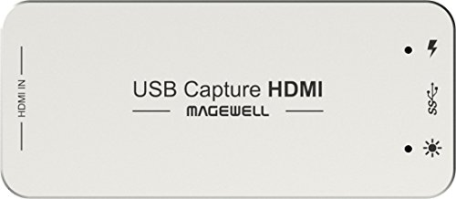 Magewell USB 3.0 HDMI Video Capture Dongle by Magewell (Image #3)