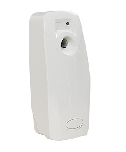 - Nilodor Standard Aerosol Dispenser