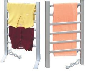 seche serviette electrique pied. Black Bedroom Furniture Sets. Home Design Ideas