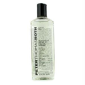 Peter Thomas Roth Glycolic Acid 3% Facial Wash 8.5 fl oz from Peter Thomas Roth