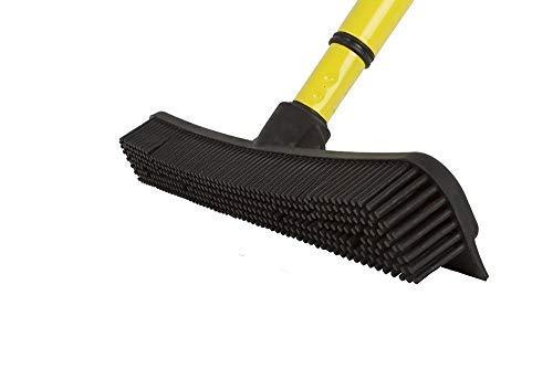 Rubber Broom. Sweepa Rubber Broom Head.