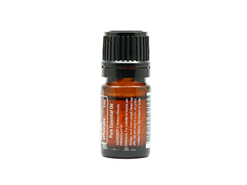 doTERRA Melissa 5ml -(100% authentic product)+ by doTERRA Brand (Image #2)