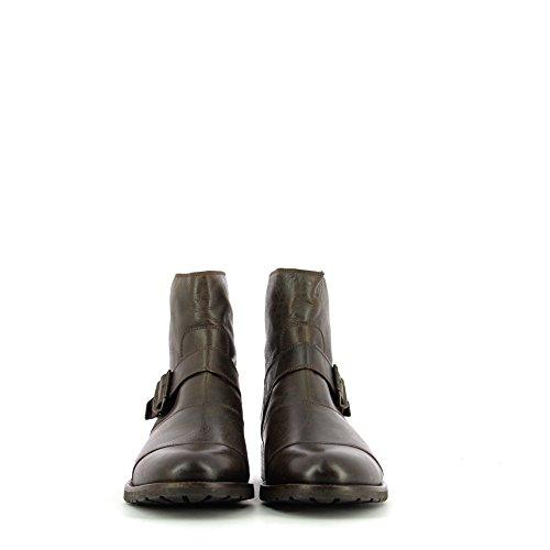 Black Black Black Boots Black Belstaff Belstaff Belstaff Belstaff Brown Trialmaster 40 1O71w4cq