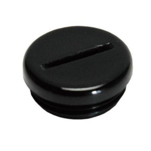 Replacement Part Oster 5 Clipper product image