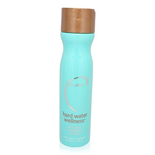 malibu well water - 5