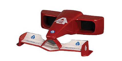 Auto Art F1 Nose Cone Red Coat - Ferrari F1 Price