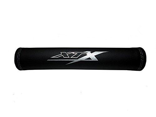 Protector Manillar XT660X Yamaha