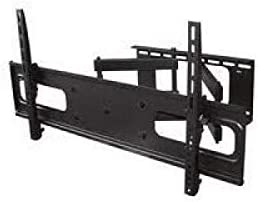Fully Adjustable – TV Wall Mount Bracket for Samsung UN55H8000 55 INCH Curved LED HDTV Television