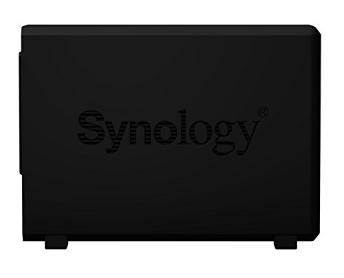 Synology Disk Station 2-Bay 20TB Network Attached Storage (DS216play) by Synology (Image #4)