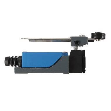 Me-8108 Waterproof Momentary Ac Limit Switch for Cnc Mill Laser Plasma 6