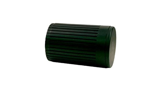(TetraPond Cylinder Prefilter for Water Garden Pumps)