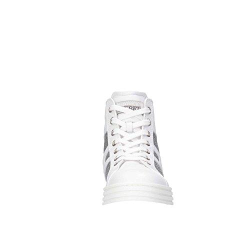 Hogan Junior HXC1410P990FTD0R37 Sneaker Kind *
