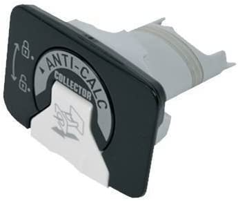 Rowenta Tapón Anti-Calc Collector Hierro a vapor Everlast dw7110dw7120dw7180