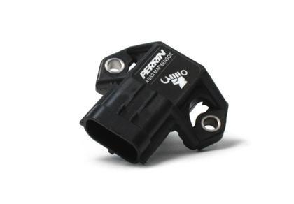 Perrin 02-07 Subaru WRX / 04-12 STi 4 Bar MAP Sensor