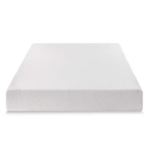 Best Price Mattress Memory Foam 10 Inch Mattress, Queen